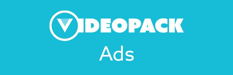 Videopack Ads